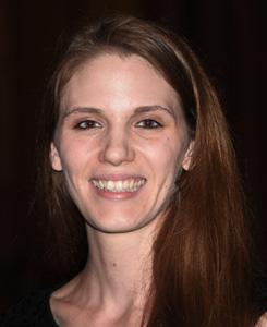Bethany Ward