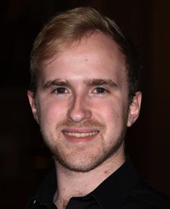 Tim Stachowiak